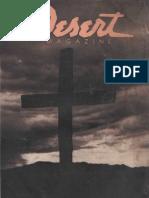 194404 Desert Magazine 1944 April