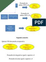 01-Clase Introduccion y Planimetria Final.