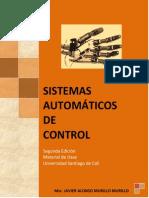 Control I Clase 1 (1)