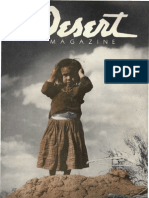 194408 Desert Magazine 1944 August