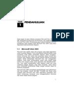 BS MS Visio 20031212.pdf