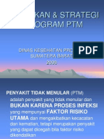 PROGRAM PTM.ppt