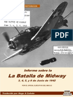 Informe Midway