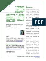 Dialnet-ConstruccionDeHistoriasDeVidaUnaEvaluacionNarrativ-4221932