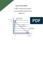 Practica 3 - El Transistor Como Interruptor