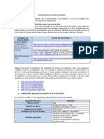 manual Oracle 11g.docx