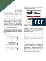01 Guía - Sistema Operativos Básico Nivel I