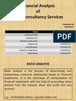 Appraisal - TCS - Final