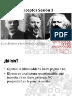 Conjunta_3