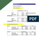 Copia de Finanzas i Solucion Examen Final