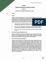 Spesifikasi Jalan Jembatan 2010 Revisi II (Part IV)