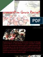turismo en garcia rovira malaga santander colombia