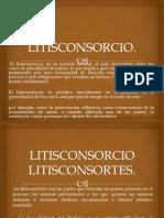 Cecilia Laboral Liisconsorcio.