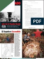 CARETAS -De-la-Puente-Uceda-1.pdf