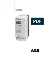 Download Amana electric dryer service manual