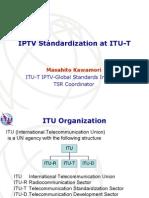 1002 Singapore IDA APT WS IPTV Overview