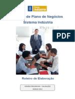 Modelo Plano de Negocio - Sistema Industria_Versao Validaçao_março2012.docx