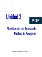 Unidad_3_-_Transporte_Público_Pasajeros