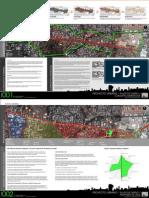 PROYECTO URBANO_DISEÑO7.pdf