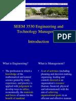 SEEM3530_Intro