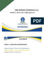 Pengantar bisnis_modul 1.pdf