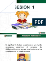 4.-SESION 1