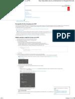 Adobe Flash Media Server 4