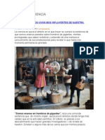FRASES DE CIENCIA.doc