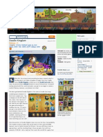 Doodle Kingdom - Walkthrough, Guide, Review - JayIsGames