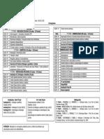 cronograma ciencias morfologicas 1sem11.pdf