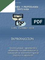 Funciones-del-lenguaje.ppt
