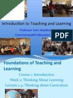 Lecture Slides 2.4