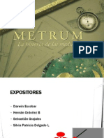 Expo Topografia Medidas Final