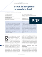 Od125chttpwww.medigraphic.compdfsadmod 2012od125c.pdf