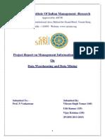 Sri Sharada Institute of Indian Management