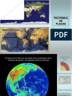 .tectonicaplacas.pps