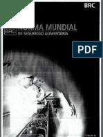 Norma Mundial de Seguridad Alimentaria Edicion 6[1]