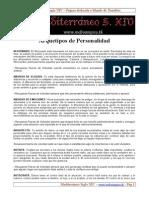 Arquetipos_Personalidad (2)
