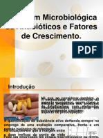 105941796 Aula 7 Dosagem Microbiologica