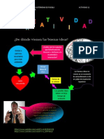 atividad 11- pensamiento creativo