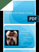 Selladores Clase Preventiva.pdf
