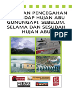 Preparedness Guidelines Indonesian Web1