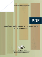 Diseño y analisis de experimentos con STATISTIX.pdf