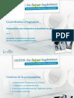 Presentation OIQ