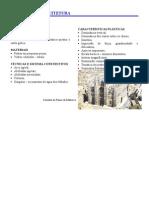 7- Hist-ria Da Arquitetura - Idade M-dia - Arq G-tica