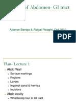 Anatomy Gitract 101012153006 Phpapp02