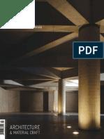 architectural-review-au-2011-04-apr.pdf