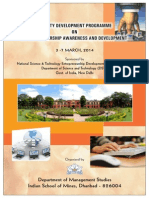 DST Brochure Corrected