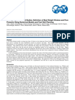 spe159739-page1