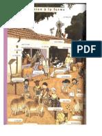 Diccionario de Frances en Imagenes 3